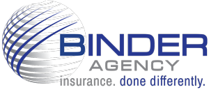 The Binder Agency | Home & Auto | Business Insurance